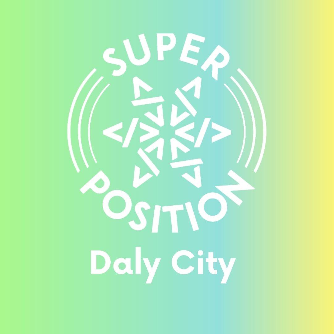 Copy of [MASTER COPY] Superposition Logo (4)