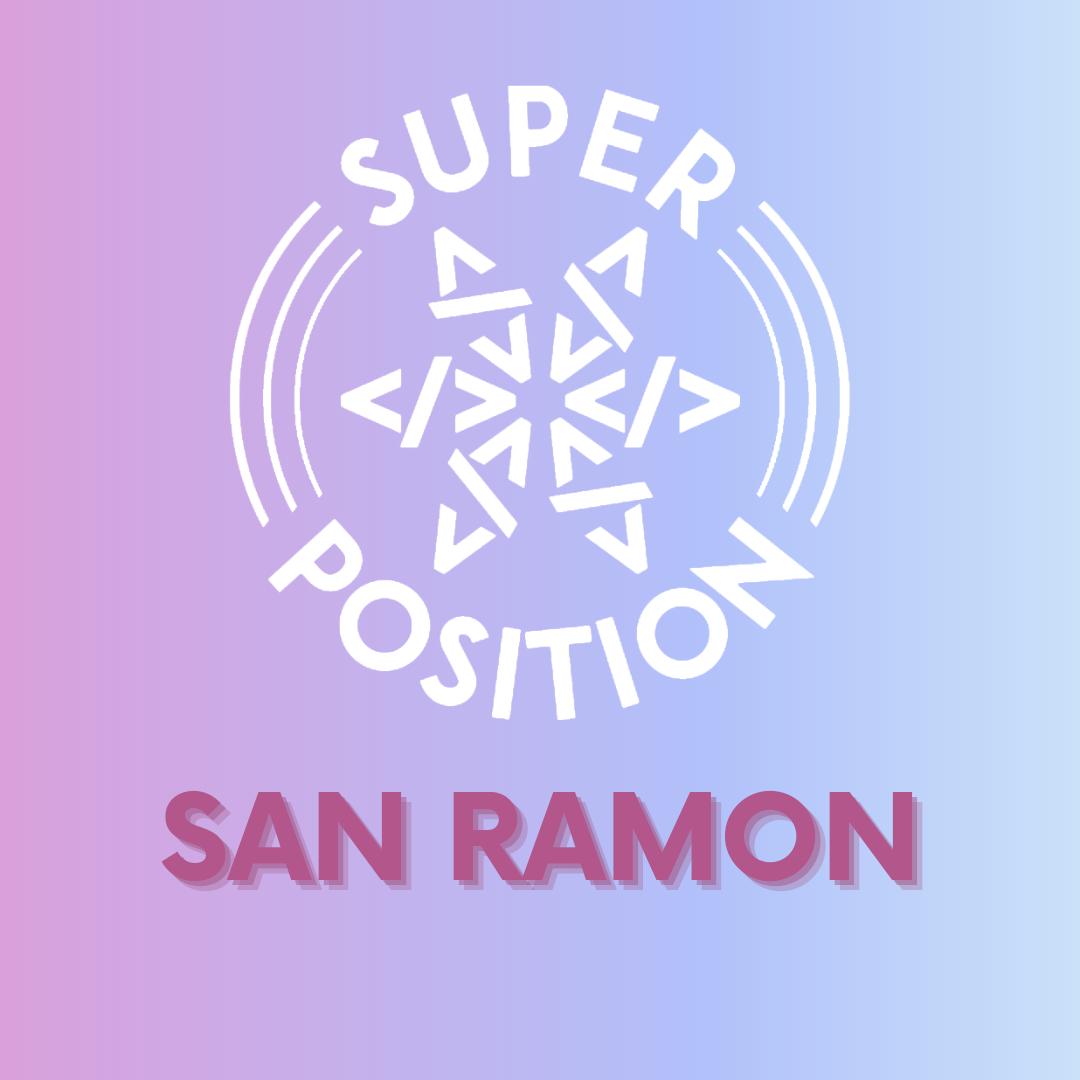 [MASTER COPY] Superposition Logo copy 5